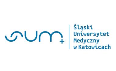 1 - Logo_1