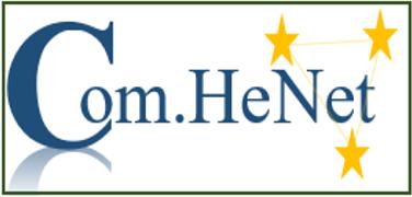 Com.HeNet